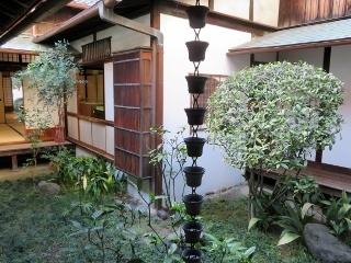 0122-10-ogata.jpg
