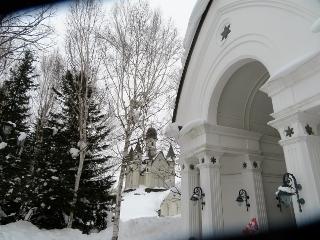 0225-06-snow.jpg