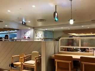 0309-01-Bside&Str.cafe.jpg