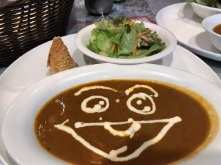 0314-07-curry.jpg