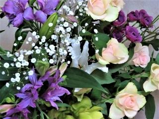 0325-02-flower.jpg