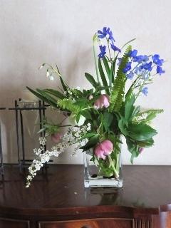 0325-08-flower.jpg