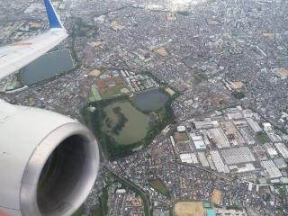 0605-04-flight1.jpg