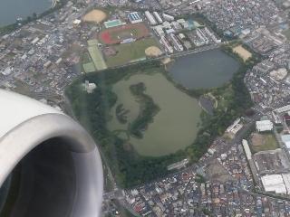 0605-05-flight1.jpg