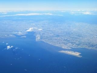 0605-06-flight1.jpg