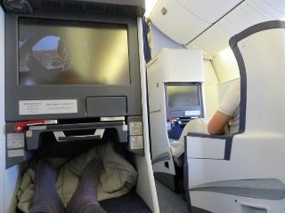 0605-08-flight1.jpg