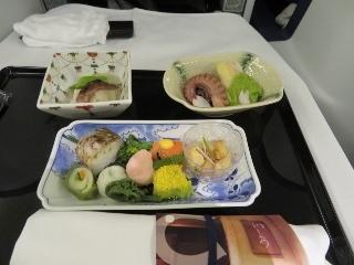 0605-14-flight1.jpg