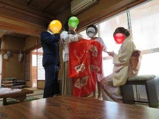0611-04-omiya.jpg