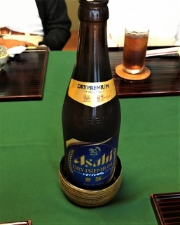 0612-06-kiichi.jpg