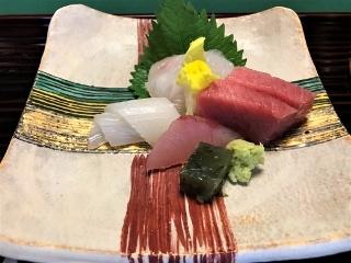 0612-08-kiichi.jpg