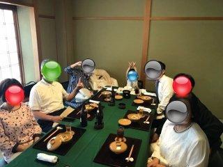 0612-13-kiichi.jpg