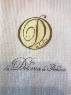 0621-04-Adriano.jpg