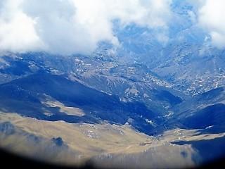 0702-04-cuzco.jpg
