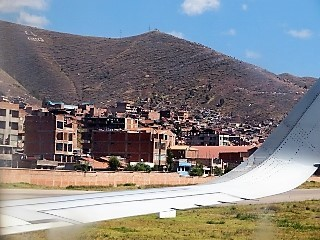 0702-06-cuzco.jpg