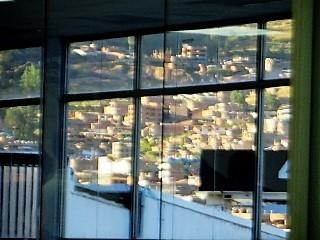0702-07-cuzco.jpg