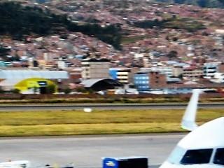 0702-08-cuzco.jpg