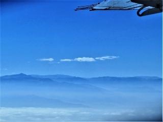 0704-07-nazca.jpg