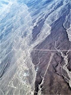 0704-18-nazca.jpg