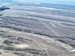 0704-19-nazca.jpg
