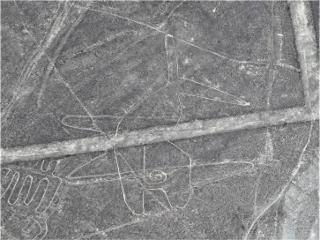 0705-02-nazca2.jpg