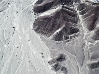0705-05-nazca2.jpg