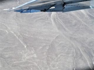0705-07-nazca2.jpg