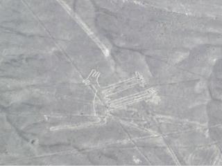 0705-08-nazca2.jpg