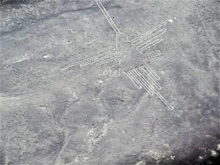 0705-09-nazca2.jpg