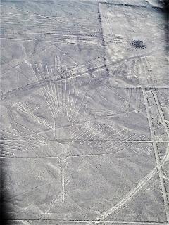 0705-13-nazca2.jpg
