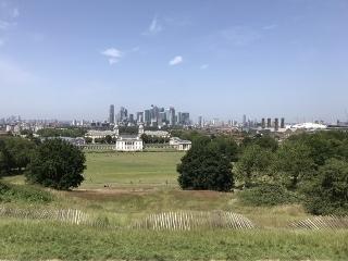 0706-08-Greenwich.jpg