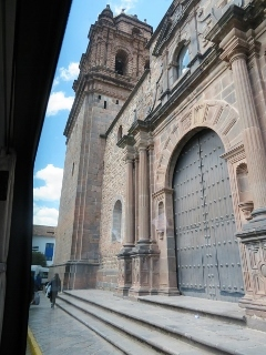 0709-01-cuzco.jpg