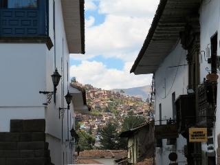 0709-03-cuzco.jpg