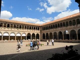0709-05-cuzco.jpg