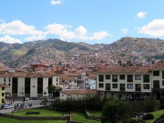 0709-16-cuzco.jpg