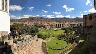 0709-17-cuzco.jpg