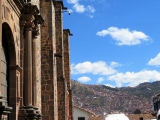 0709-18-cuzco.jpg