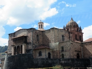 0709-20-cuzco.jpg