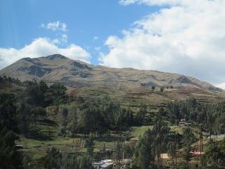 0711-01-cuzco-ollan.jpg