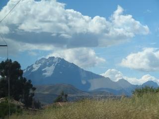 0711-02-cuzco-ollan.jpg