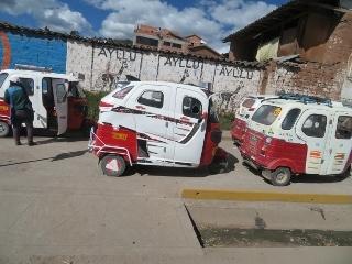 0711-06-cuzco-ollan.jpg