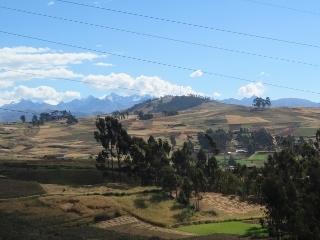 0711-07-cuzco-ollan.jpg