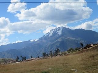 0711-08-cuzco-ollan.jpg