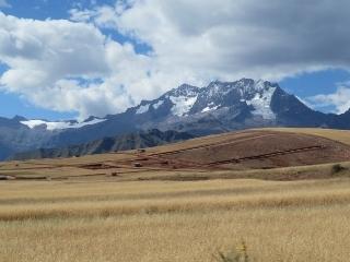 0711-10-cuzco-ollan.jpg