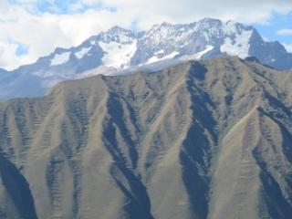 0711-11-cuzco-ollan.jpg