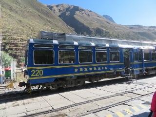 0711-13-railway-machu.jpg