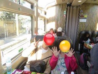 0711-17-railway-machu.jpg