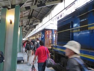 0711-21-railway-machu.jpg