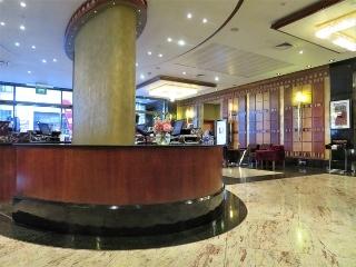 0712-02-hotel.jpg