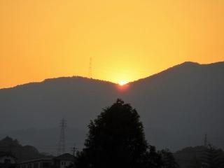 0806-04-kinoK.jpg