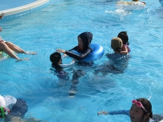 0815-12-pool.jpg